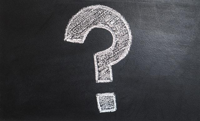 איזה תשובות חשוב לדעת כשפונים לחברת הגברה ותאורה?